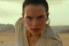 'Зоряні війни' повертаються: з'явився перший тизер нового епізоду