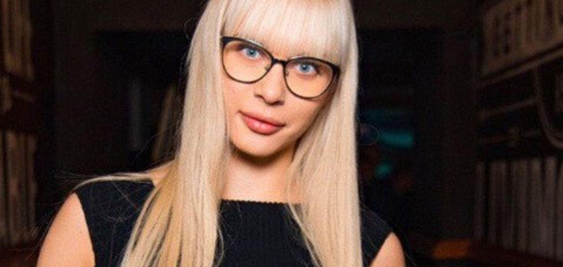 ''Жутко болели голова и низ живота'': звезда шоу ''Дом-2'' заявила об изнасиловании