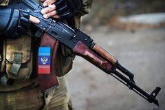 Соскучился по Украине? На границе с Крымом поймали головореза Гиви