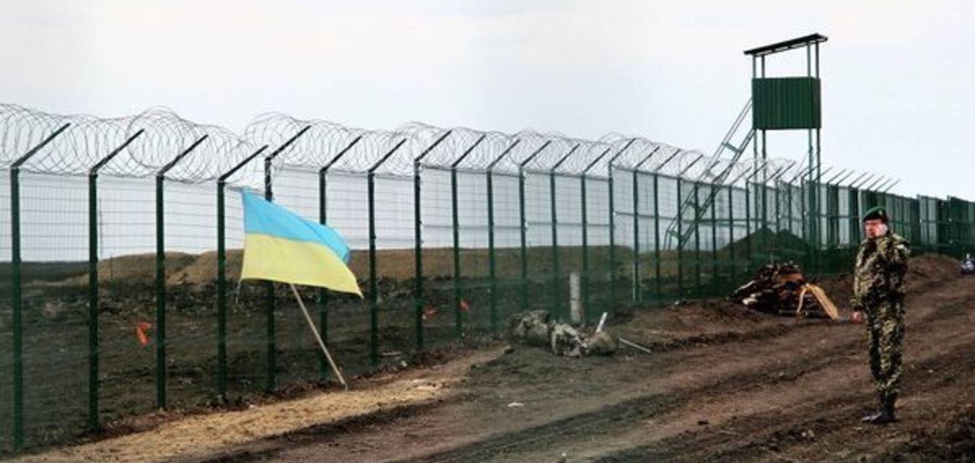 'Стіна' від Росії: в Україні скандальний будівельник отримав ще 20 млн