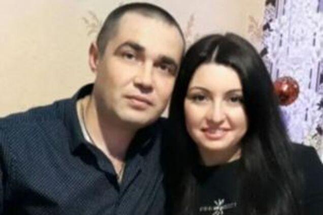 Пленный украинский моряк решил жениться в СИЗО