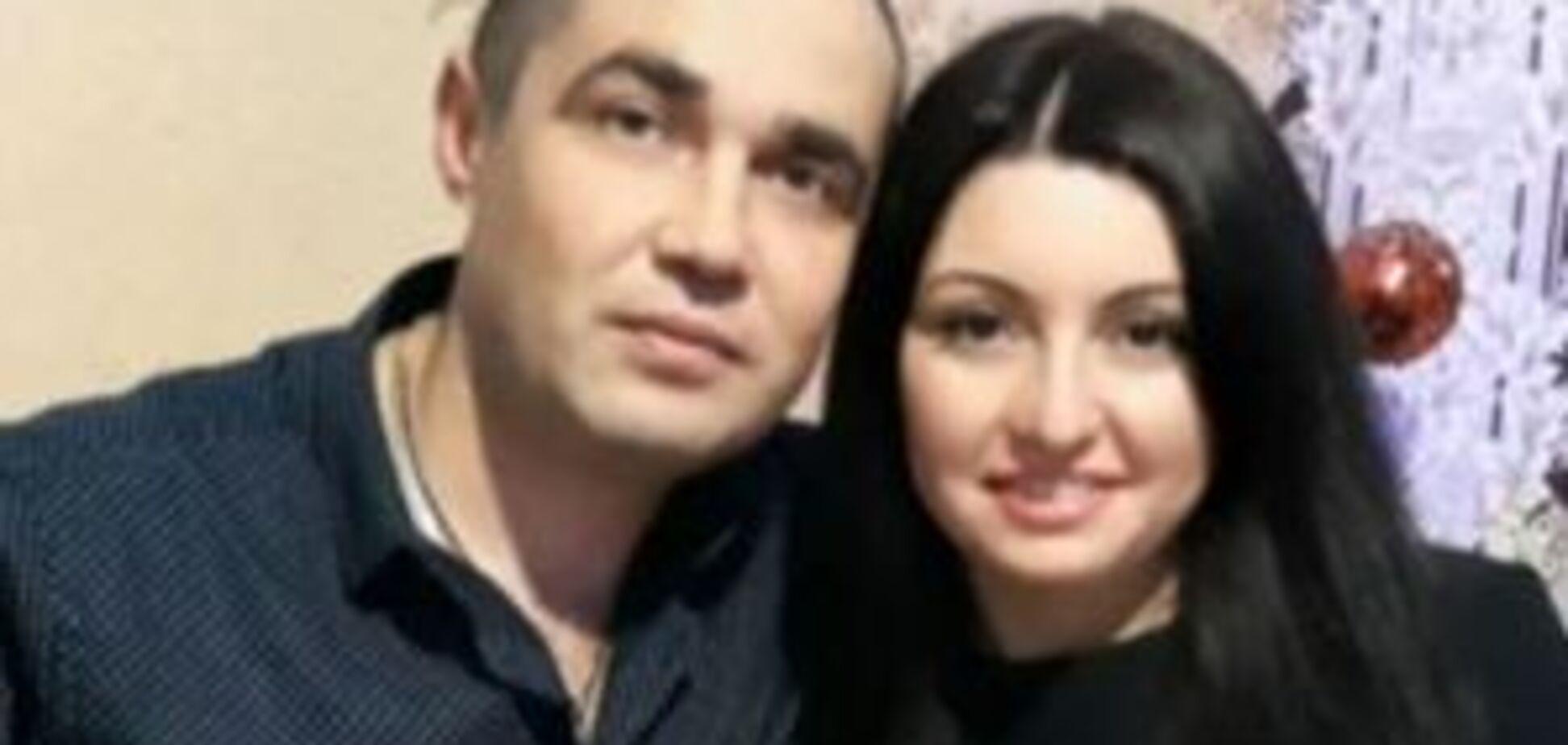 В'язниця не перепона: полонений український моряк вирішив одружитися в російському СІЗО