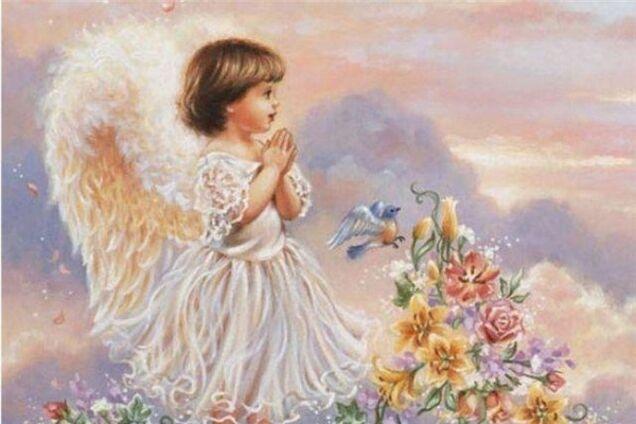День ангела Марка: оригінальні привітання
