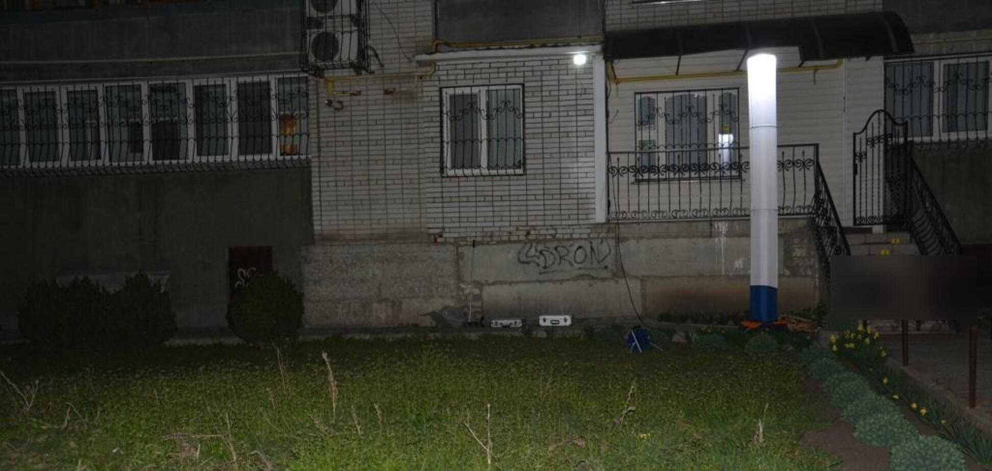 Под Киевом застрелили предпринимателя: первые подробности убийства