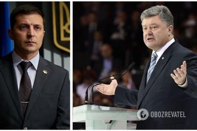 Социолог назвал плюсы президентства Зеленского