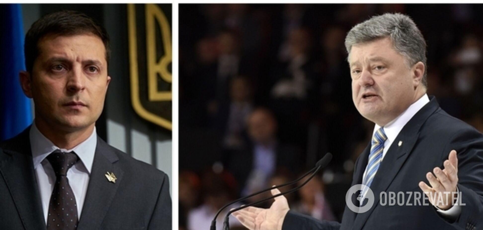 Языка, армии и веры мало: социолог назвал два плюса президентства Зеленского