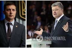 Мови, армії та віри мало: соціолог назвав два плюси президентства Зеленського