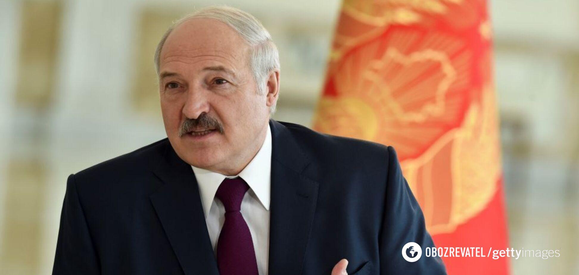 Беларусь развязала экономическую войну с Россией: Минск нанес новый удар