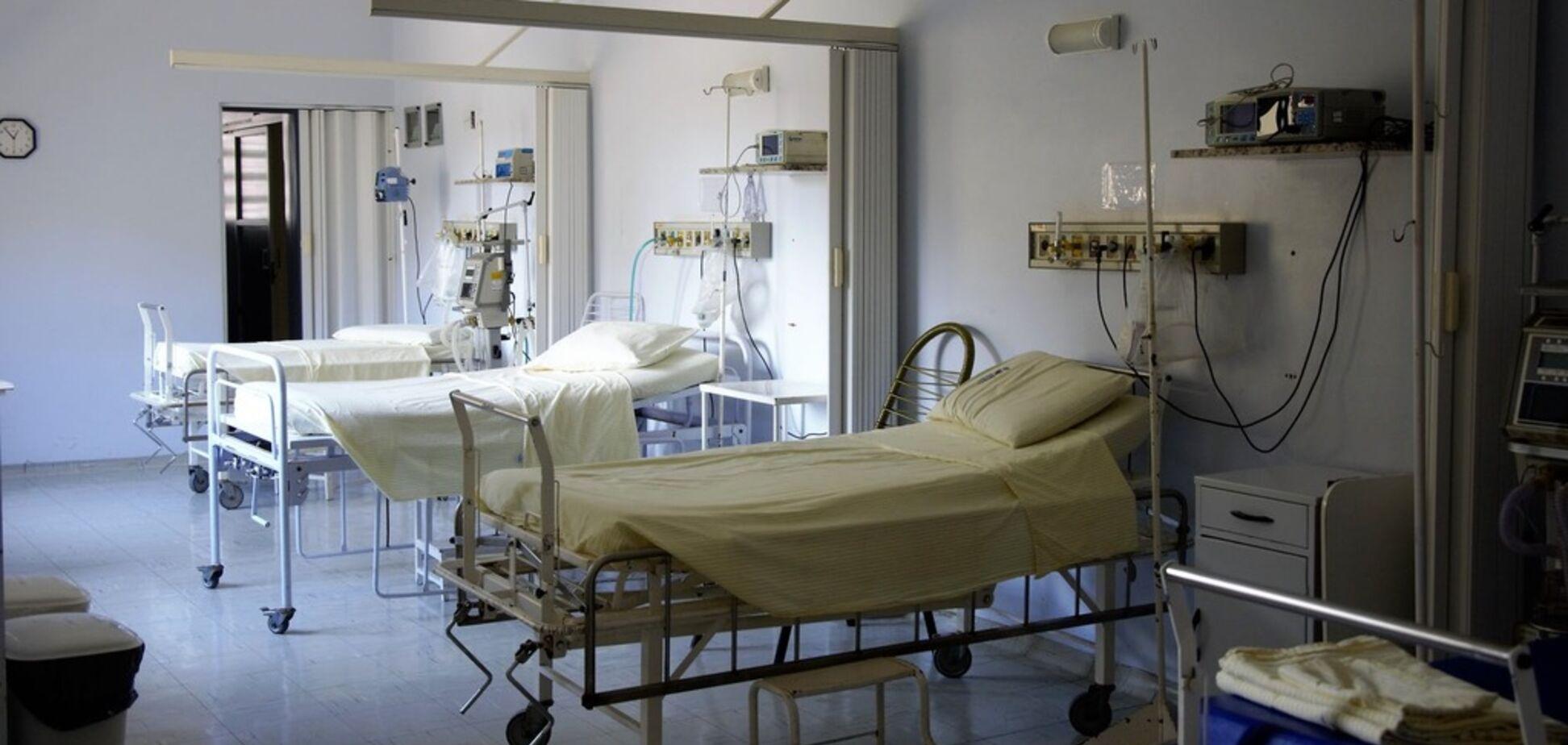 Легко заразиться: врач назвала три самые опасные для человека инфекции