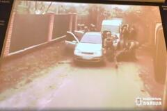 У Києві вбили відомого ювеліра: затримані виявилися колишніми силовиками
