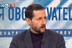 ''Вони усі – провінційні актори'': соціолог дав характеристику традиційним українським політикам