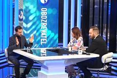 Багато особистого: соціолог пояснив, чому Порошенко вибрав неправильну стратегію на виборах