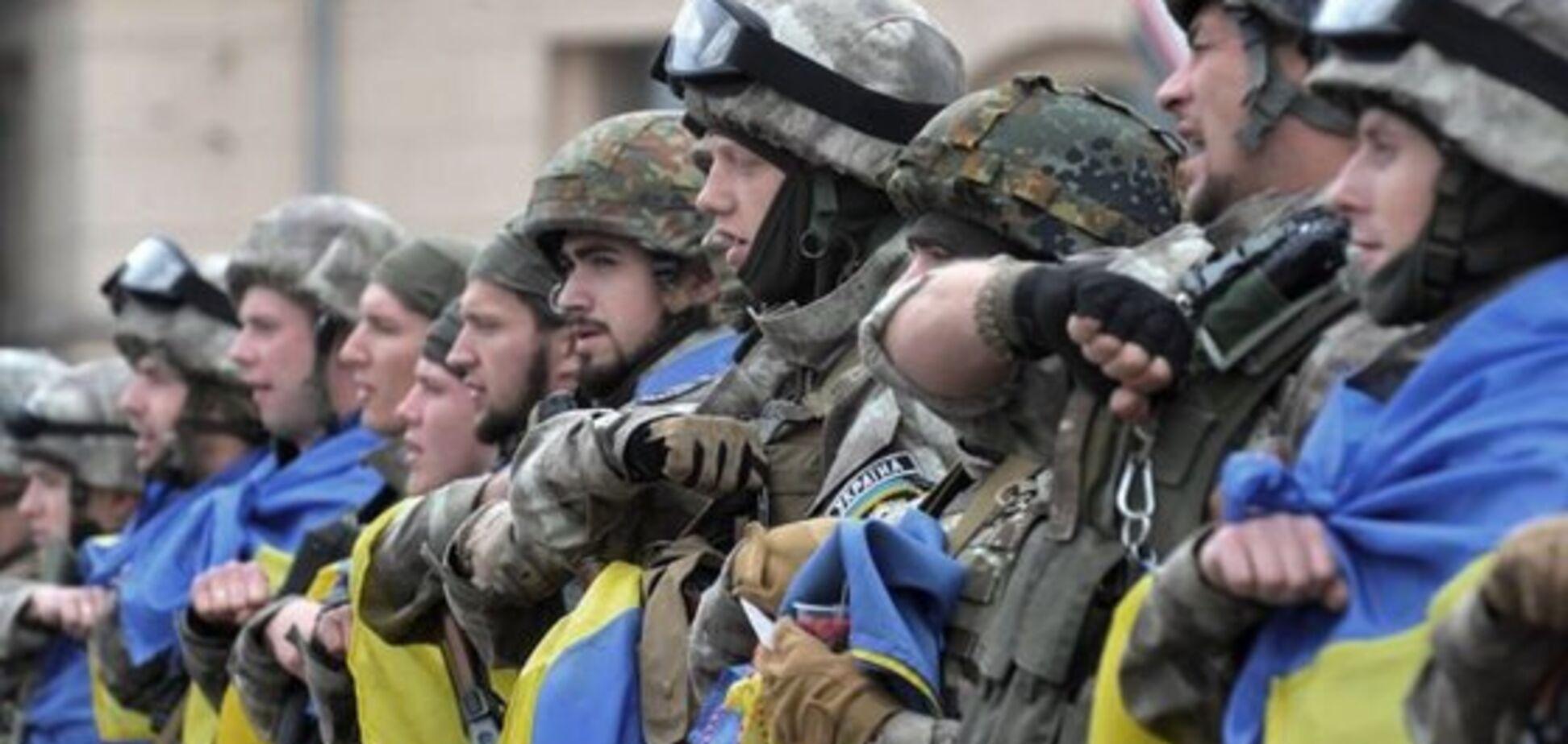 Стоим! ВСУ нанесли сокрушительный удар по 'Л/ДНР'