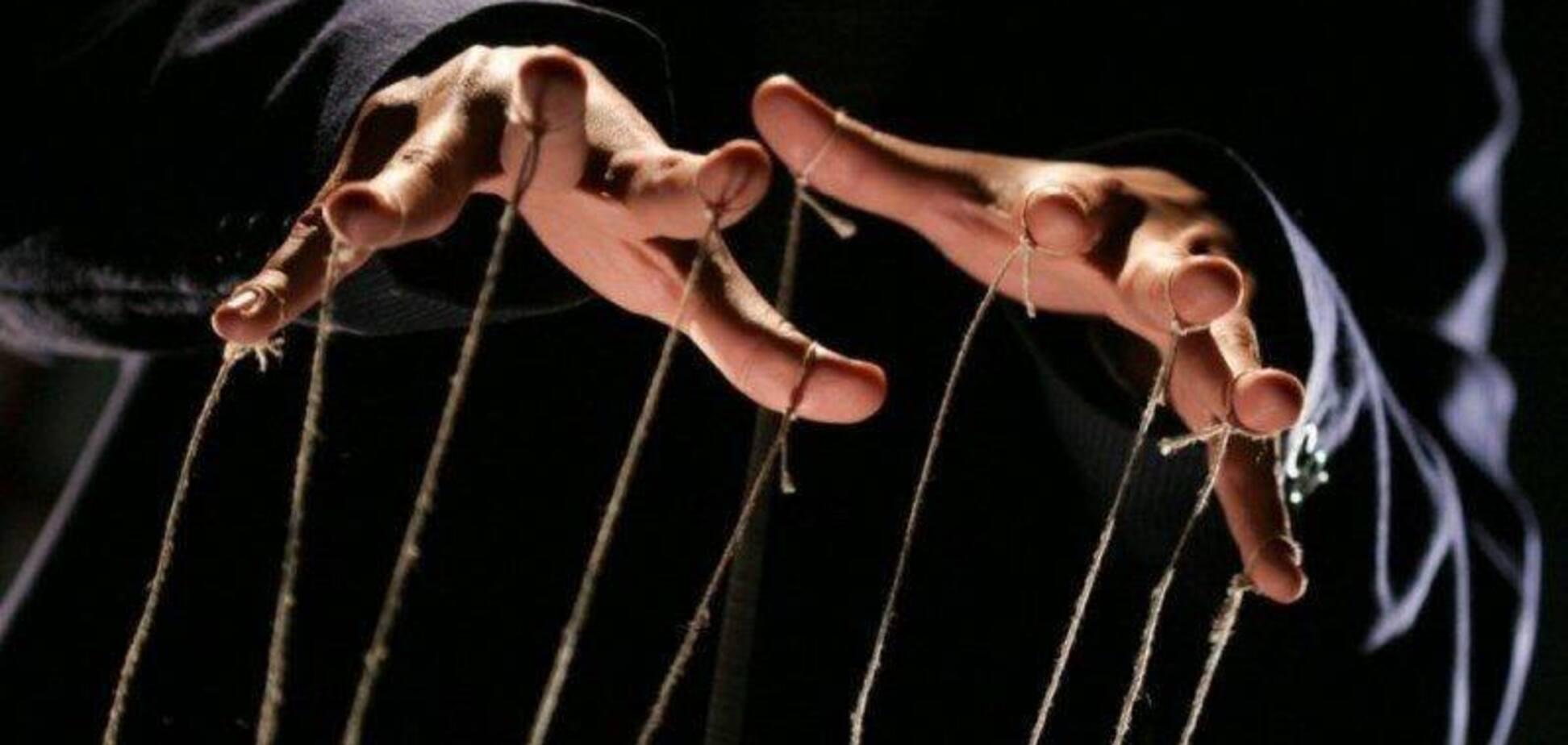 Провокация и манипуляция: как отличить