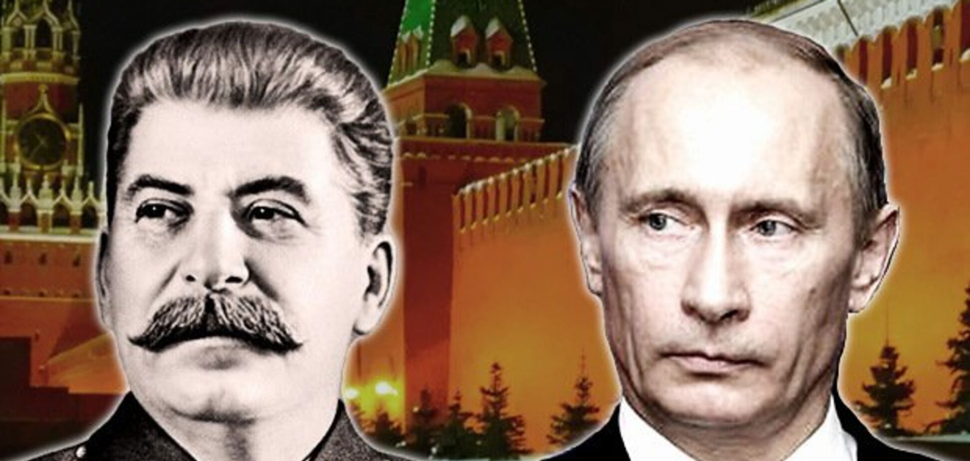 Если Путин умрет завтра...