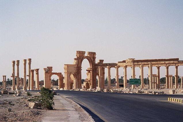 Собор Парижской Богоматери сгорел: какие еще памятники потеряло человечество