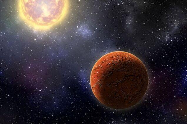 Вторая Земля: ученые сделали открытие в космосе