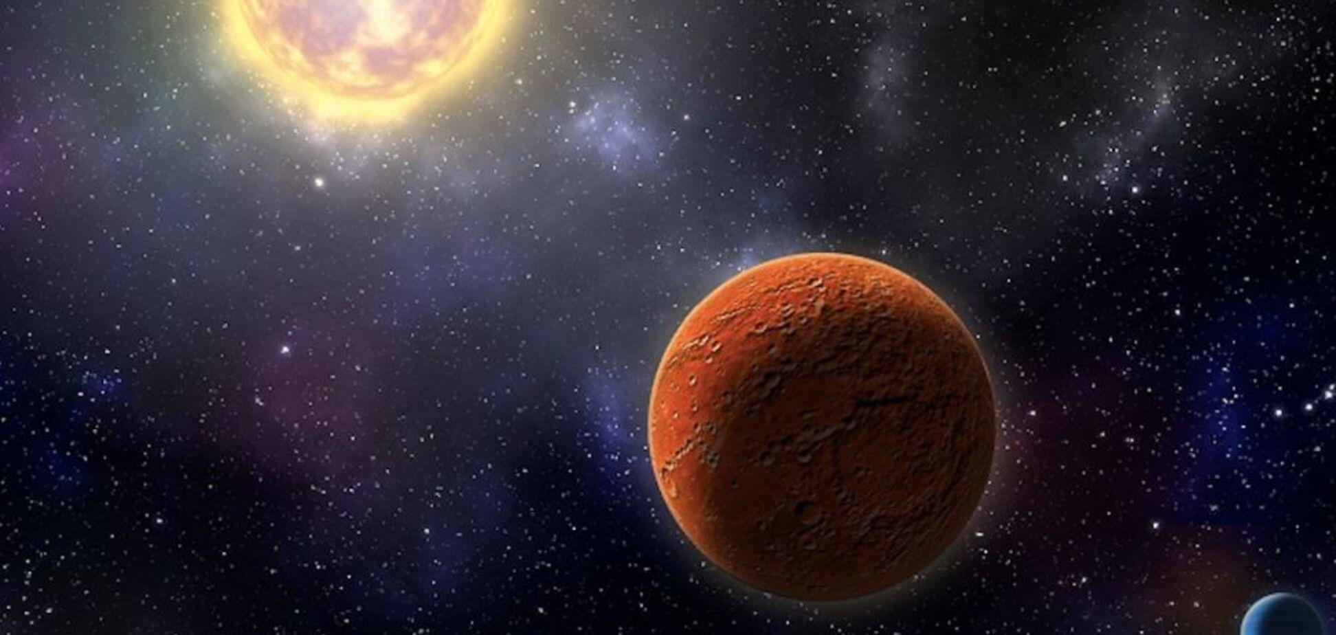 Вторая Земля: ученые сделали новое открытие в космосе