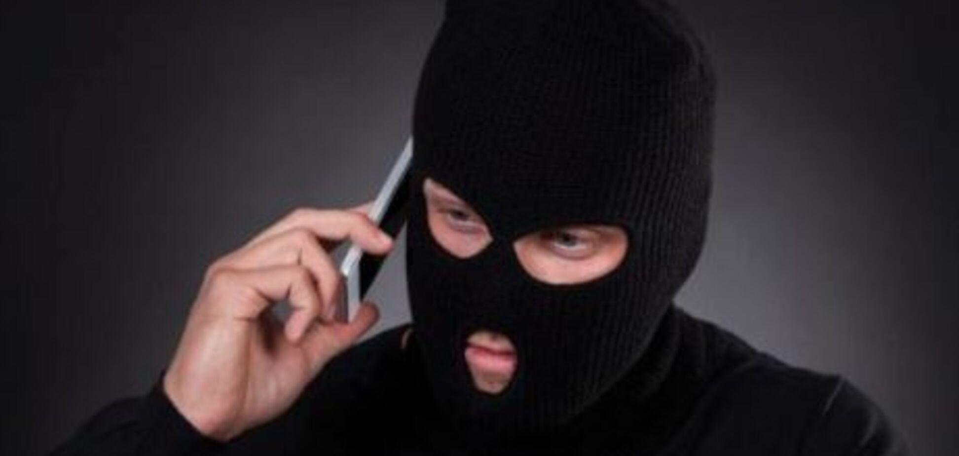'Назовите номер карты!' В Киеве активизировались банковские мошенники
