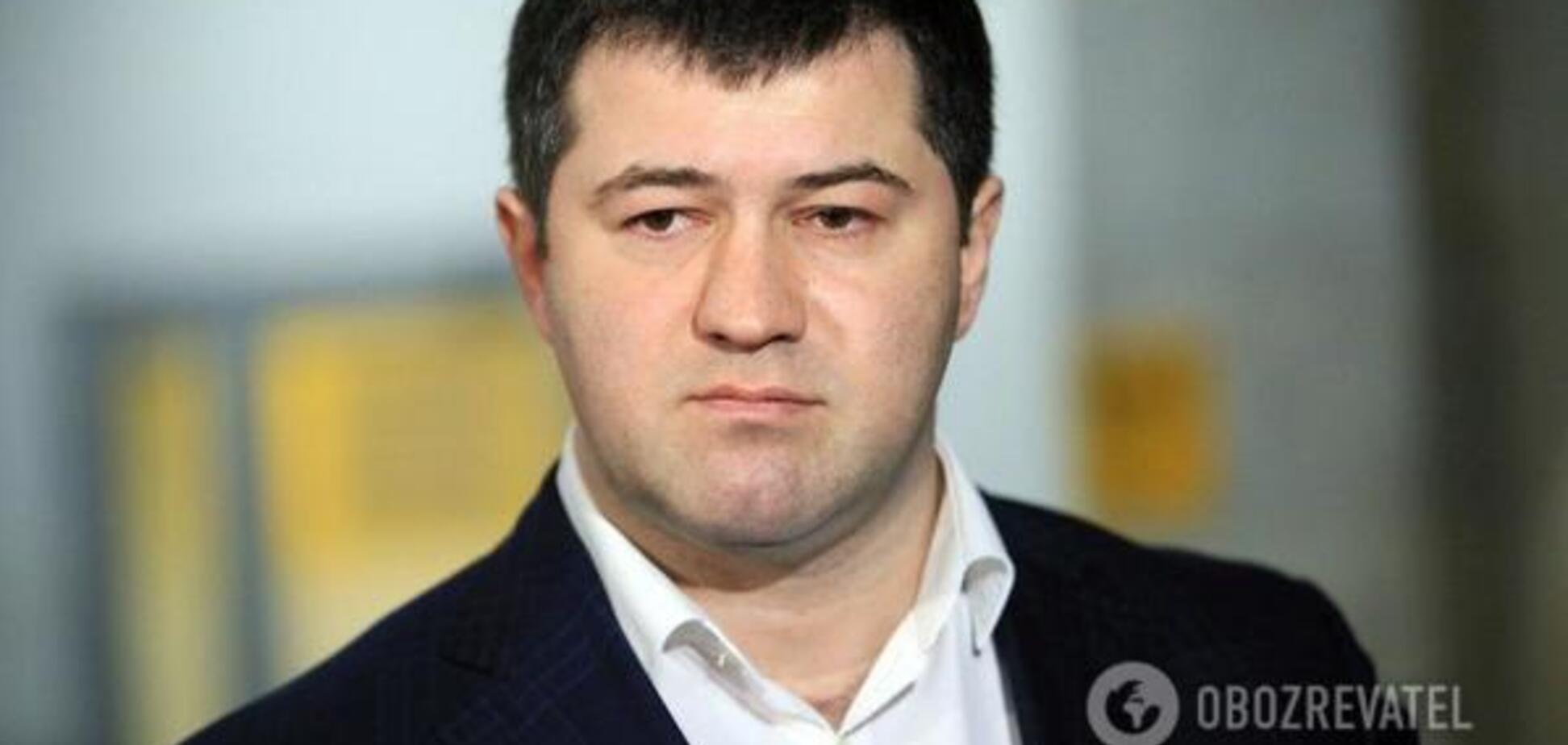 'Это циничная ложь!' Насиров намерен обратиться в суд за распространение недостоверной информации в СМИ