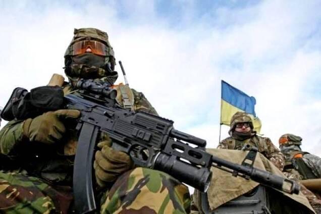 """ВСУ устроили феерический """"разбор полетов"""" на Донбассе"""