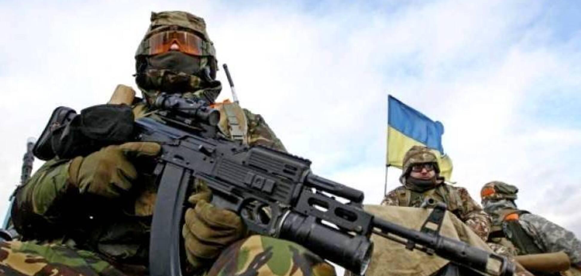 Шестеро мертвы: ВСУ устроили феерический 'разбор полетов' на Донбассе