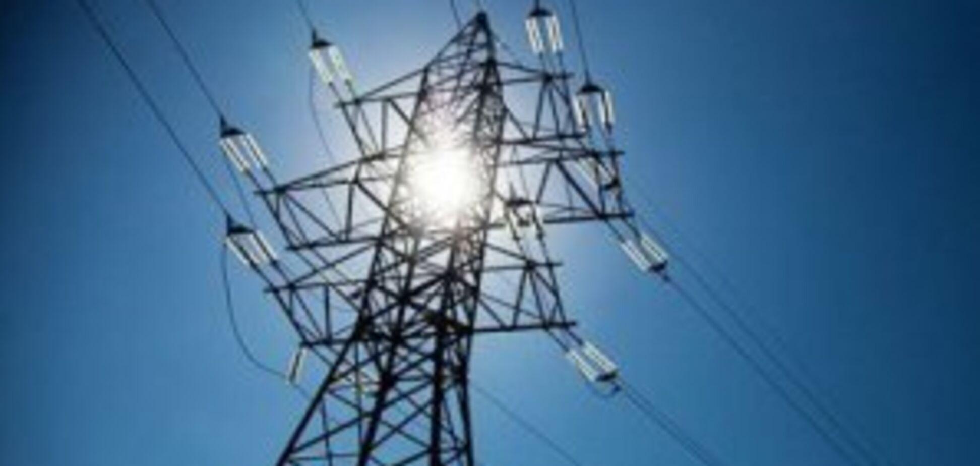 Новий ринок електроенергії: міжнародна спільнота дала Україні чіткий сигнал