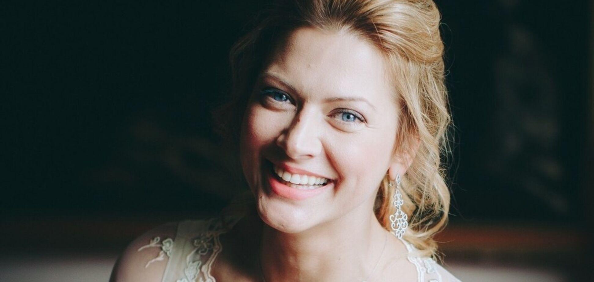 Чому Тетяна Литвинова пішла з 'МастерШеф'