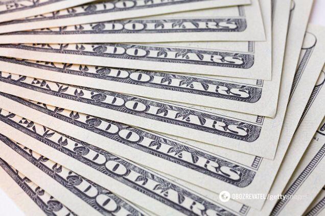 Долар в Україні може злетіти за однієї умови — економіст