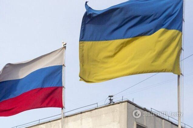Україна запропонує Росії новий контракт на транзит газу