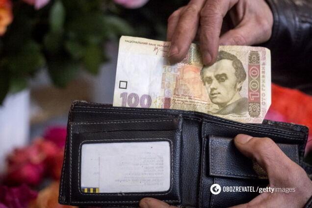 Український бізнес готовий піднімати зарплати: що трапилося