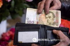 Украинский бизнес готов поднимать зарплаты: экономист назвал причину