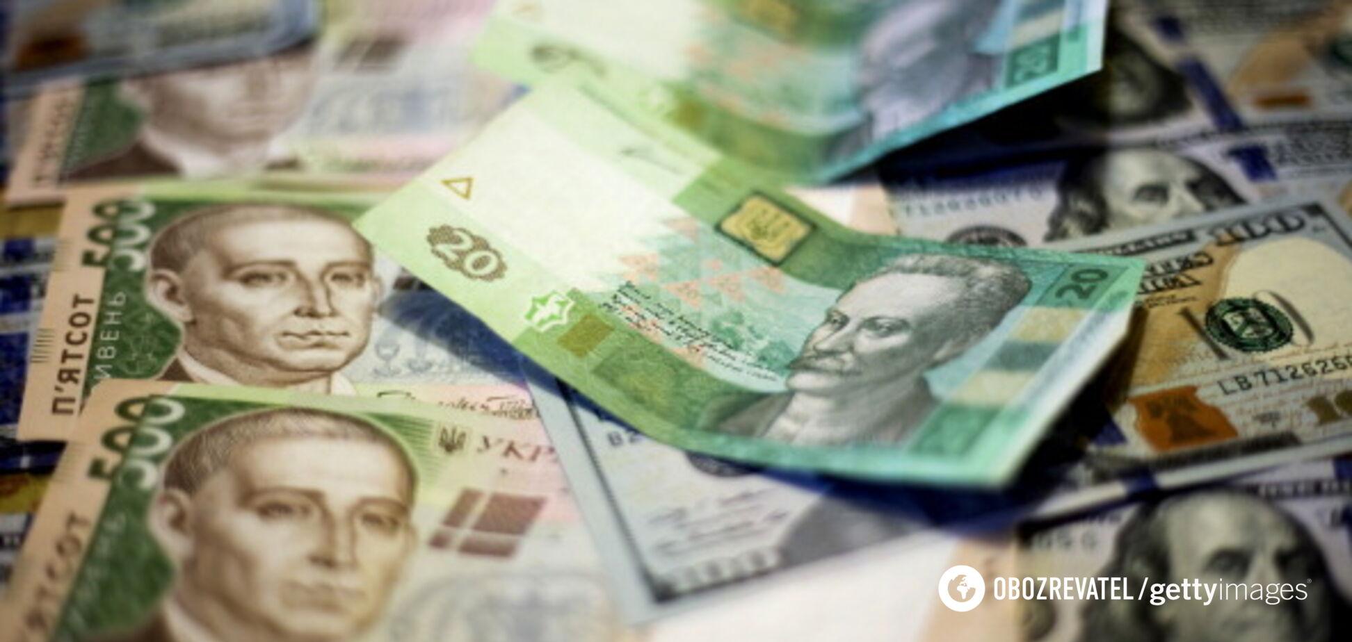 Українцям роздали субсидії на руки: що в жодному разі не можна робити