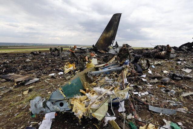 Крушение ИЛ-76: стало известно о вопиющем решении суда по делу командира