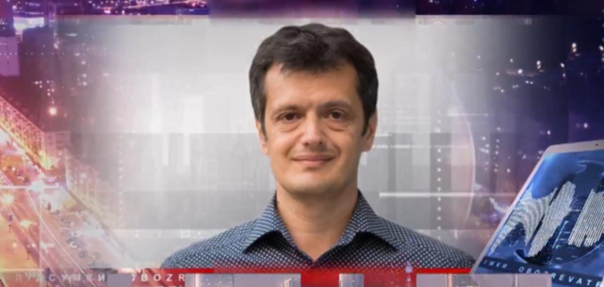 За рік безнес-очікування в Україні не покращилися: економіст