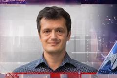 За год безнес-ожидания в Украине не улучшились: экономист