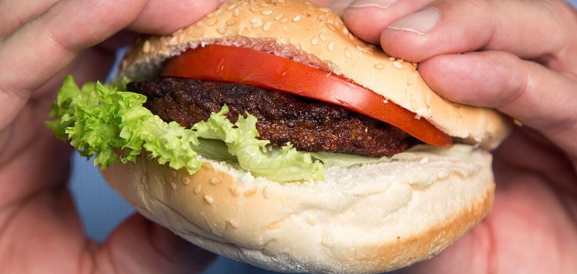 Человечеству грозит голод: предложена замена натуральному мясу