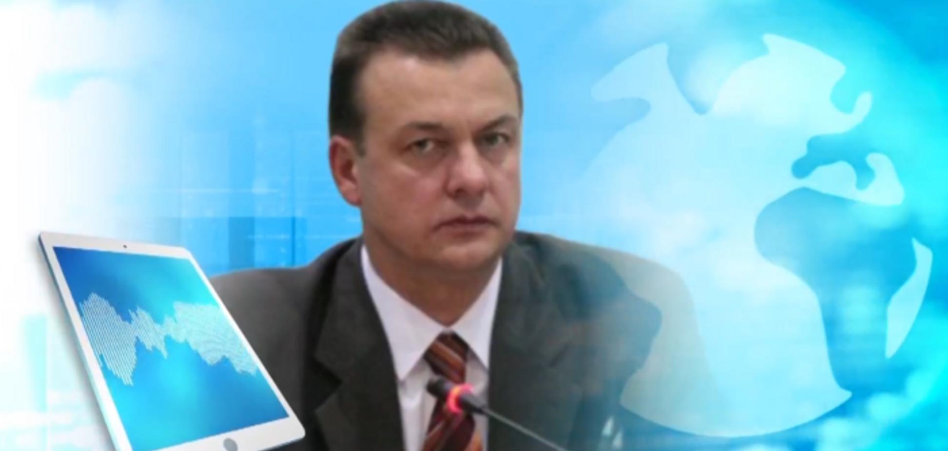 Срыв выборов удалось предотвратить: в ЦИК сообщили о решении проблемы