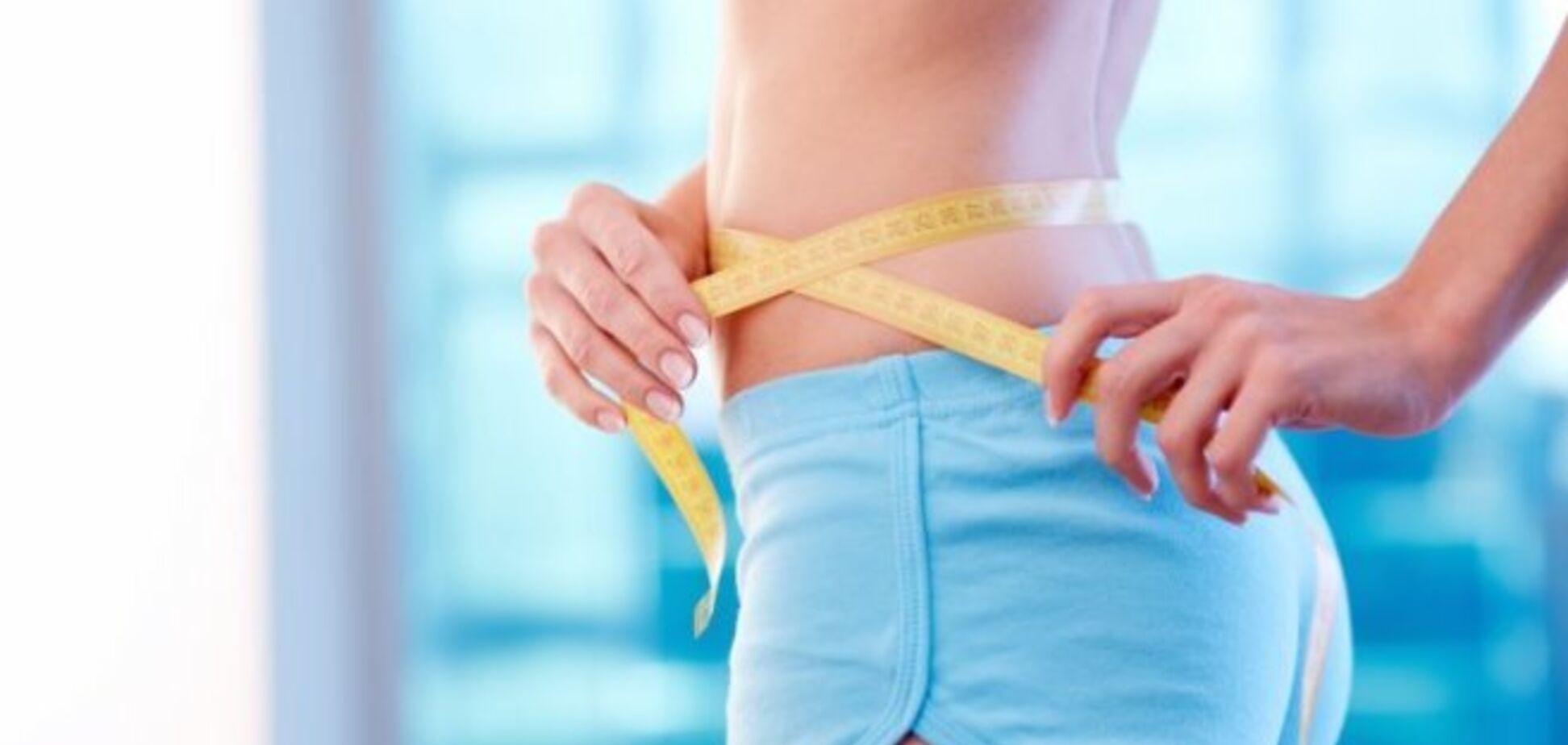 Как привести себя в форму, не сидя на диетах и не умирая в спортзале