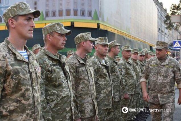 Грымчак назвал сроки вывода войск Путина с Донбасса