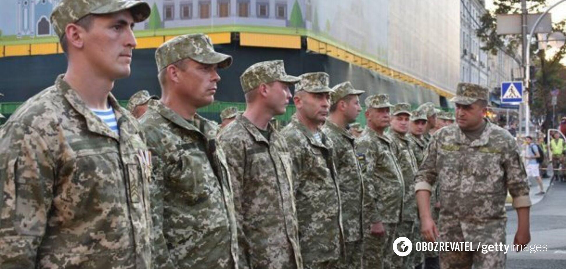 'Голубые каски' или санкции: Грымчак назвал сроки вывода войск Путина с Донбасса