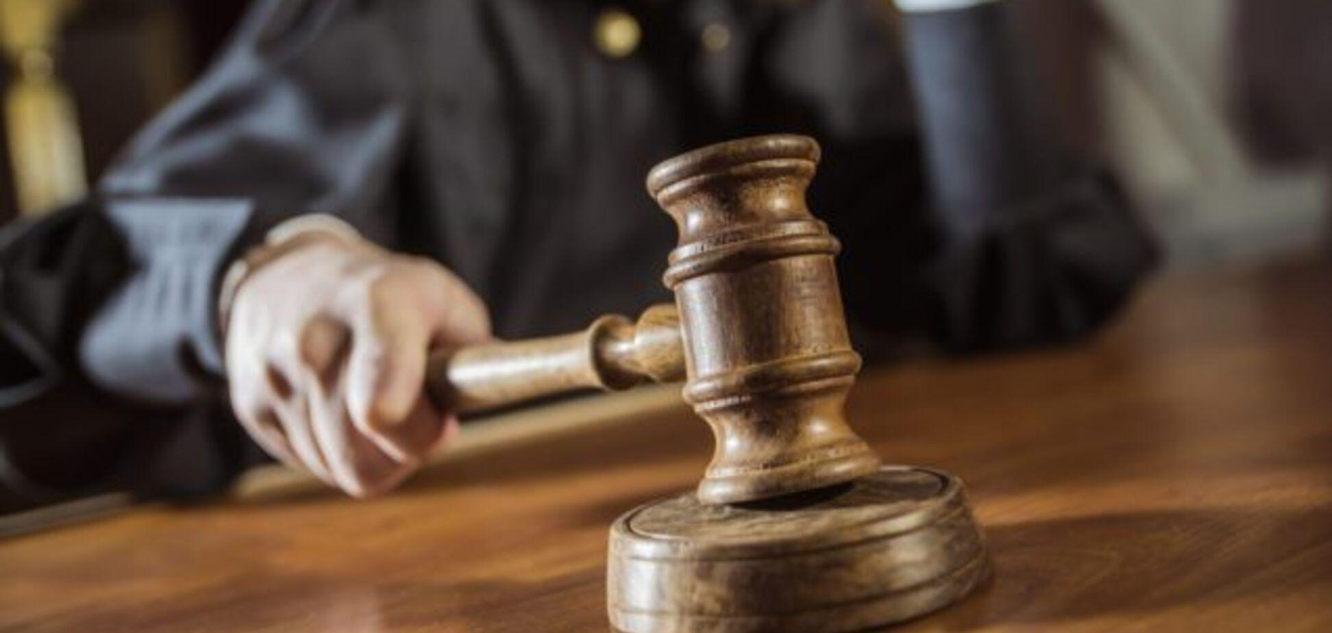 Конкурс на главу української митниці раптово заблокували: що вирішив суд