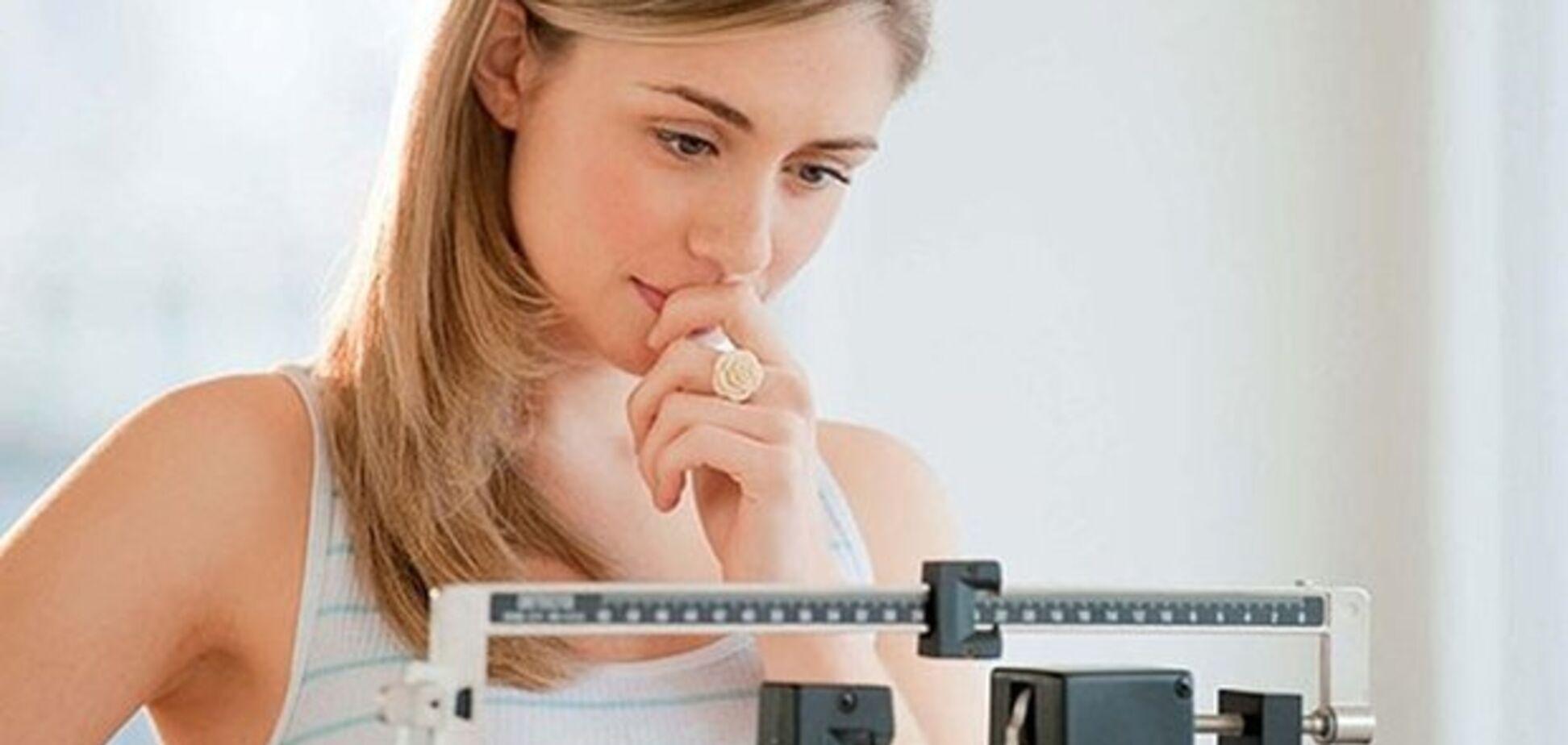 Як схуднути без дієт і спортзалу: поради експерта