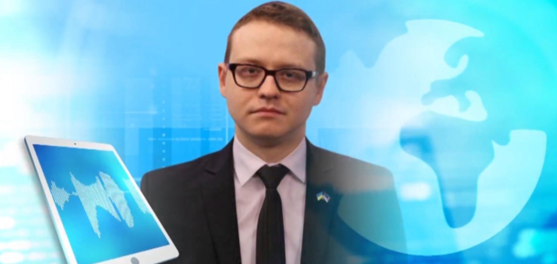 Тайный визит советника Трампа в Москву: эксперт объяснил причины скрытности