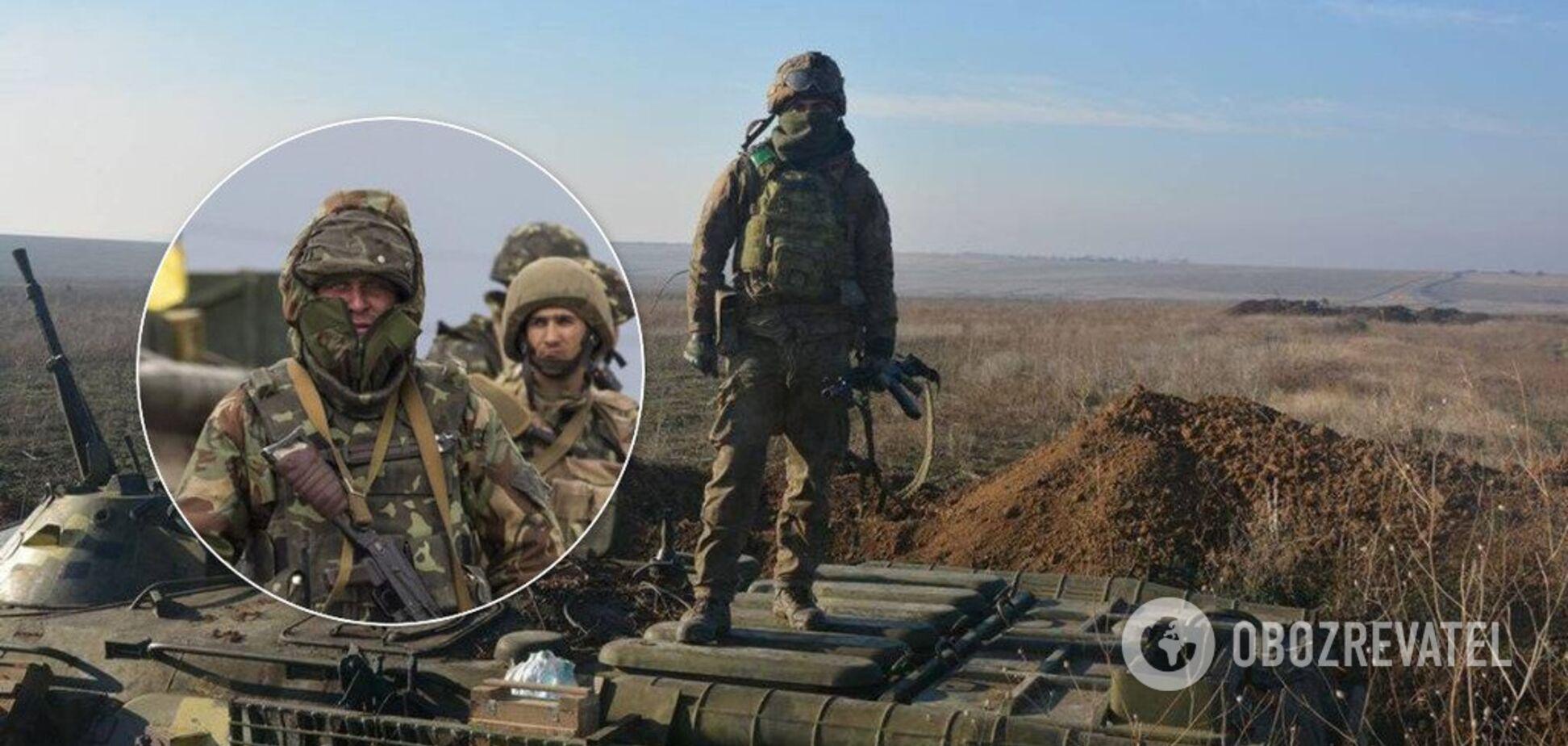 Победы ВСУ: как украинская армия возвращает Донбасс