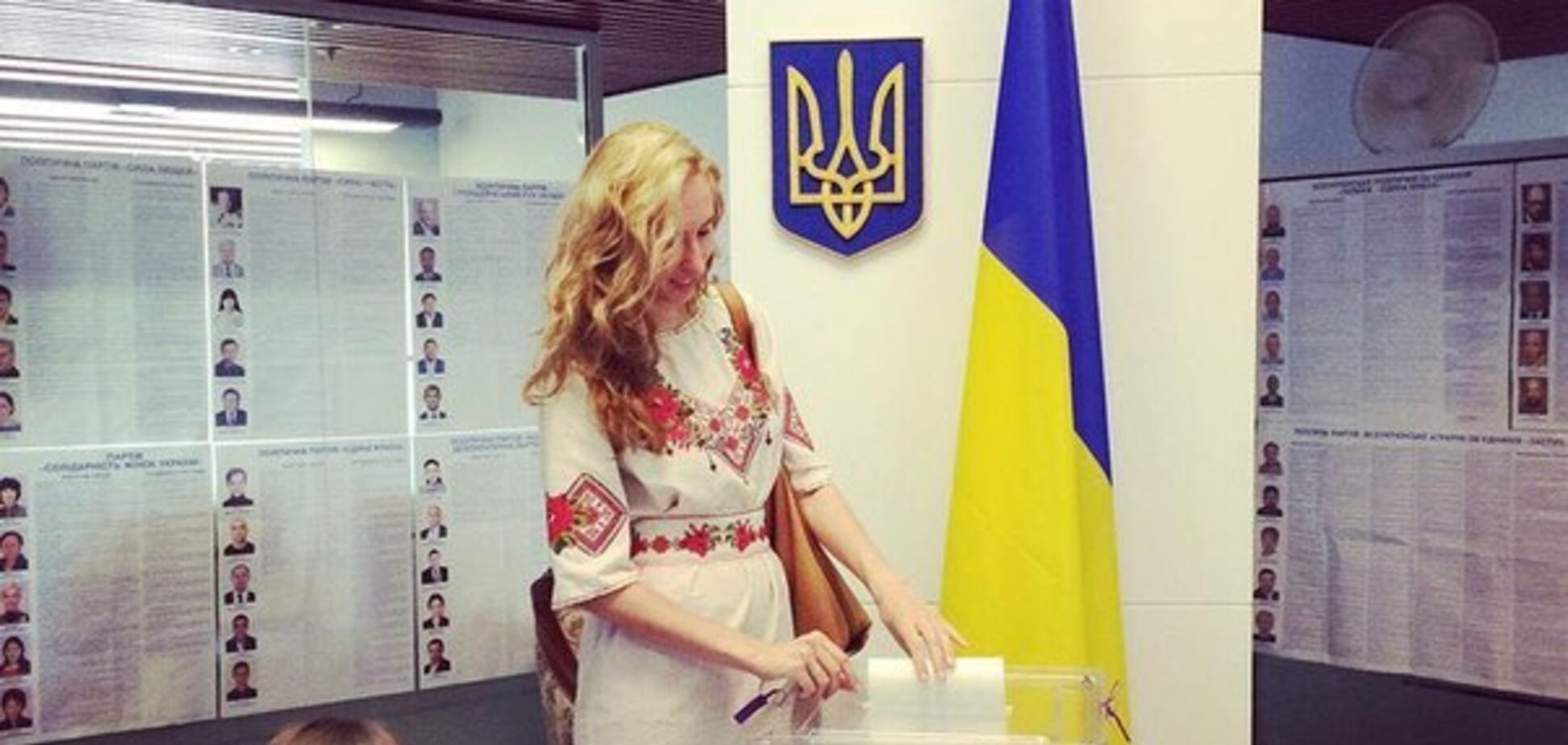 Миллионы людей 'за бортом': названа ключевая проблема выборов в Украине