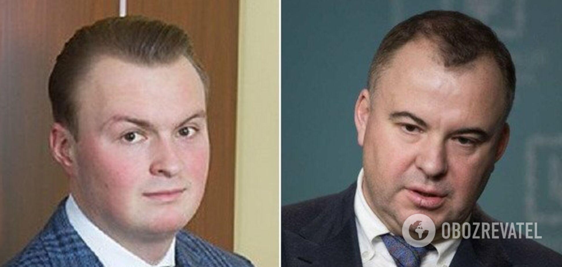Скандал в Укроборонпроме: СМИ выяснили, кто слил переписку Гладковских