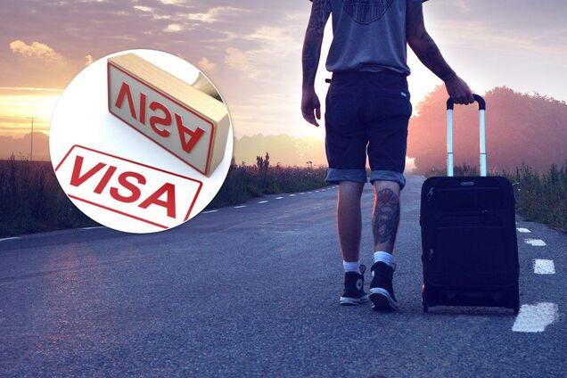 Дешевле и быстрее: Евросоюз существенно облегчил получение шенгенских виз