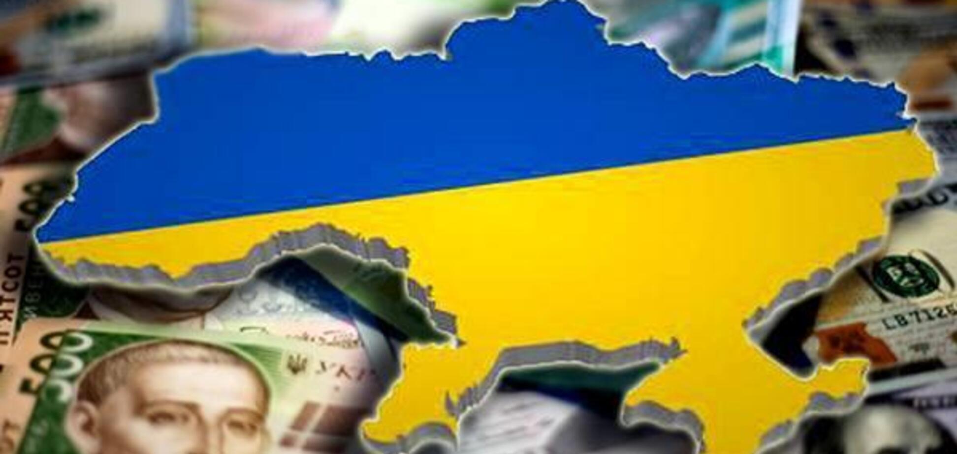 Россия потеряла лидерство: стало известно о торговом прорыве Украины