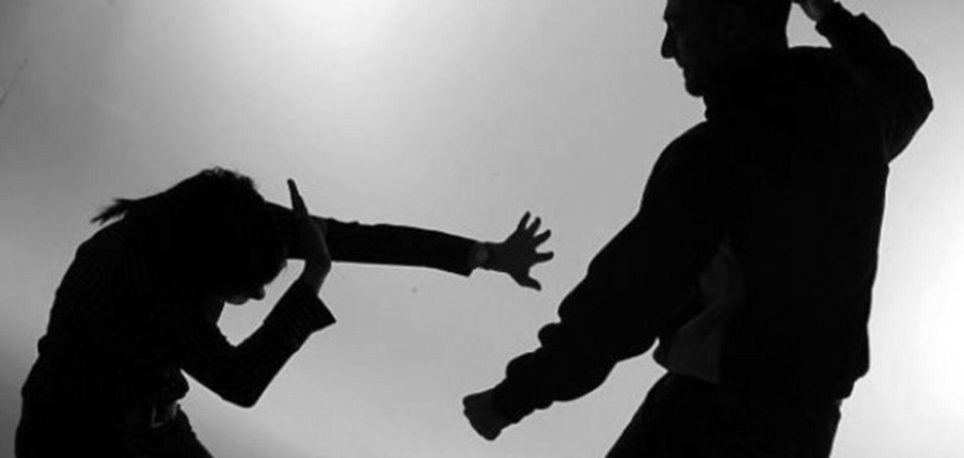 'Карлик у сірому светрі': під Херсоном зловили серійного ґвалтівника